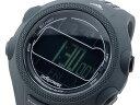 アディダス ADIDAS デジタル メンズ 腕時計 時計 ADP3127【楽ギフ_包装】【ポイント10倍】