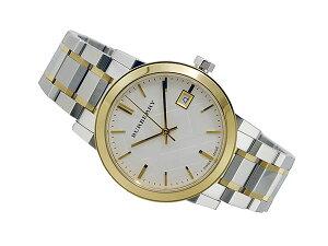 バーバリーBURBERRYクオーツレディース腕時計BU9115【送料無料】【YDKG円高還元ブランド】【ポイント10倍】【_包装】