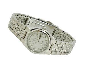 セイコーSEIKOセイコー5SEIKO5自動巻きレディース腕時計時計SYMK31K1【YDKG円高還元ブランド】【ポイント10倍】【_包装】