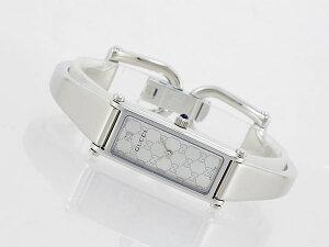グッチGUCCIクオーツレディース腕時計YA015563【送料無料】【38%OFF】【セール】【YDKG円高還元ブランド】【ポイント10倍】【_包装】