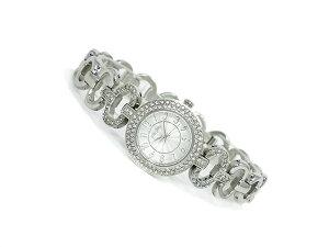 フォリフォリFOLLIFOLLIE腕時計時計WF1A046BPS【ポイント10倍】【_包装】