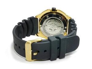 セイコーSEIKOセイコー5SEIKO5自動巻腕時計時計SRP364J1【ポイント10倍】【_包装】