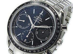 オメガ OMEGA スピードマスター Speedmaster コーアクシャル 自動巻 メンズ 腕時計 32630405001001【楽ギフ_包装】【送料無料】【ポイント10倍】