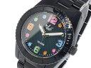 アディダス ADIDAS ブリスベン ミニ クオーツ レディース 腕時計 時計 ADH2943【楽ギフ_包装】【ポイント10倍】