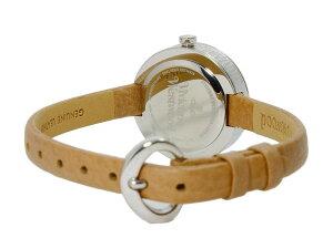 ヴィヴィアンウエストウッドVIVIENNEWESTWOODクオーツレディース腕時計時計VV097NVTN【ポイント10倍】【_包装】