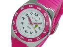 カクタス CACTUS クオーツ 腕時計 時計 キッズ CAC-75-M55【楽ギフ_包装】【ポイント10倍】