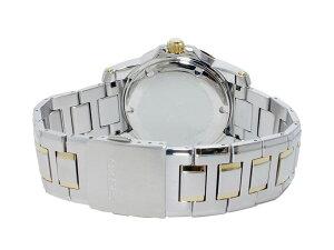 セイコーSEIKOプルミエPremierキネティックメンズパーぺチュアル腕時計SNP094P1【送料無料】【ポイント10倍】【_包装】