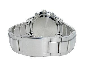 セイコーSEIKOクオーツメンズクロノ腕時計時計SSC253P1【ポイント10倍】【_包装】