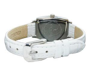 コグCOGUクオーツレディース腕時計時計BS02T-WHR【ポイント10倍】【_包装】