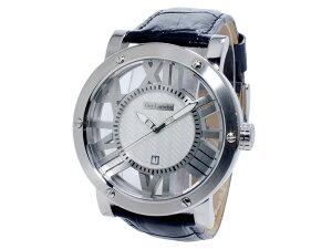 ギ・ラロッシュGuyLarocheクオーツメンズ腕時計時計GS1401-01【ポイント10倍】【_包装】