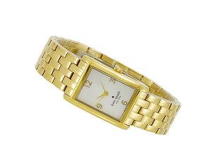 ケイトスペードKATESPADEクオーツレディース腕時計時計1YRU0036【ポイント10倍】【_包装】