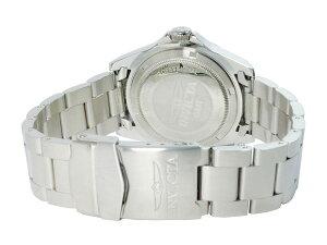 INVICTAインヴィクタプロダイバーGMTクオーツメンズ腕時計時計9400【ポイント10倍】【_包装】