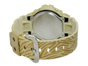 カシオCASIOGショックG-SHOCKデジタルメンズ腕時計時計DW-6900ZB-9DR【ポイント10倍】【_包装】
