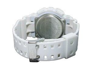 カシオCASIOGショックG-SHOCKアナデジメンズ腕時計時計GA-110BC-7Aホワイト【ポイント10倍】【_包装】