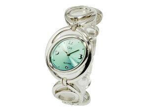 ガールオンリーGIRLONLYクオーツレディース腕時計時計694824【ポイント10倍】【_包装】