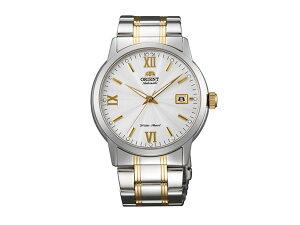 オリエントORIENT自動巻メンズ腕時計時計WV0951ER国内正規【ポイント10倍】【_包装】
