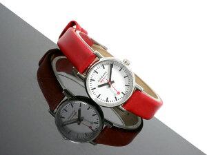 モンディーンMONDAINEクオーツレディース腕時計時計A658.30301.11SBC国内正規【ポイント10倍】【_包装】