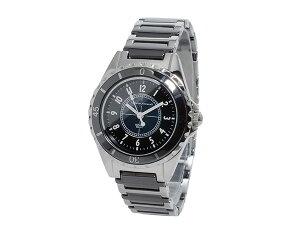 マウロジェラルディMAUROJERARDIソーラーレディース腕時計時計MJ042-1【ポイント10倍】【_包装】