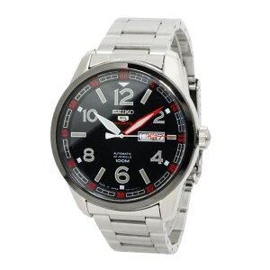 セイコーSEIKOセイコー5ファイブスポーツ日本製自動巻メンズ腕時計時計SRP629J1【ポイント10倍】【_包装】