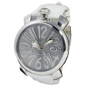ガガミラノGAGAMILANOマニュアーレMANUALEユニセックス腕時計5020.9【送料無料】【ポイント10倍】【_包装】