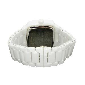 ニクソンセラミックプレイヤーAllWhiteメンズ腕時計A145-126ホワイト【送料無料】【ポイント10倍】【_包装】