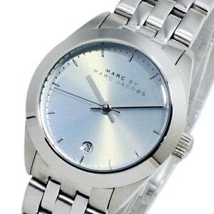 マークバイマークジェイコブスピーカークオーツレディース腕時計時計MBM3376【ポイント10倍】【_包装】