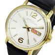 マークバイ マークジェイコブス ファーガス クオーツ メンズ 腕時計 時計 MBM5081【楽ギフ_包装】【ポイント10倍】