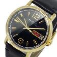 マークバイ マークジェイコブス ファーガス クオーツ メンズ 腕時計 時計 MBM8651【楽ギフ_包装】【ポイント10倍】