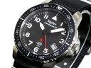 ケンテックス Kentex ランドマン2 腕時計 S294M-16【ポイント10倍】