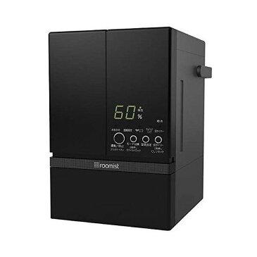 三菱重工 ハイブリッド加湿器 SHE60RD-K【ポイント10倍】【送料無料】【smtb-f】