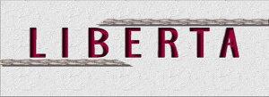 【LIBERTA】リベルタレディース腕時計LI-038LR日常生活用防水(日本製)/10点入り(き)【ポイント10倍】【RCP】