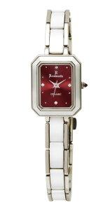 【ROMANETTE】ロマネッティレディース腕時計RE-3527L-4アナログ表示日常生活用防水/1点入り(き)【ポイント10倍】【RCP】