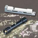 サーブライトB 電池別売(日本製) サーブライトB 電池別売 ブラック/200点入り(代引き不可)【ポイント10倍】