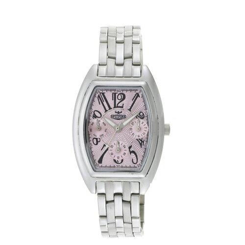 腕時計, レディース腕時計 SPITFIRE SF-912L-4 24 10 10()