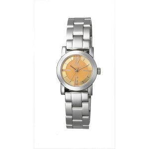 【SORDIERMANNO】ソルディ・エルマーノレディース腕時計ES-858LB-4アナログ表示3気圧/10点入り(き)【ポイント10倍】【RCP】