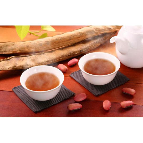 薩摩なた豆元気茶24g(3g×8包入り) /100点入り(代引き不可)【ポイント10倍】:リコメン堂
