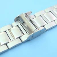 【CITIZEN】シチズンQ&Qソーラー電源アナログメンズ腕時計H968-202/10点入り(き)【ポイント10倍】【RCP】