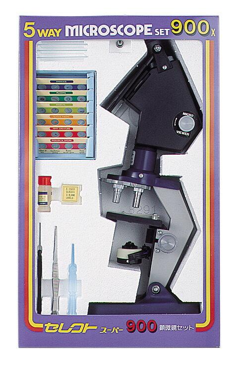 カメラ・ビデオカメラ・光学機器, 顕微鏡 MIZAR-TEC 900 300900 1()10