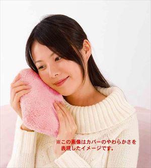 安眠グッズ, 湯たんぽ  ()42()