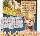 SmilS おいしいショウガ とろとろスープ(日本製) SmilS おいしいショウガ とろとろスープ/50点入り(代引き不可)【送料無料】 その1