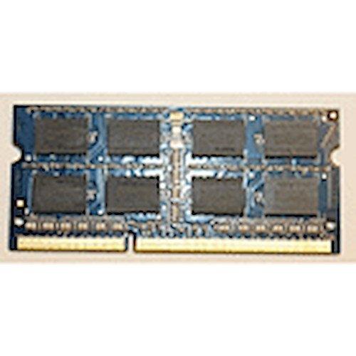 lenovo Lenovo 8GB PC3-12800 DDR3L-1600 SODIMM メ…