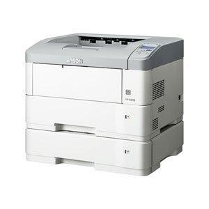 EPSONエプソンA3モノクロページプリンターLP-S3250Z増設1段カセット(550枚)セットモデ【ポイント10倍】