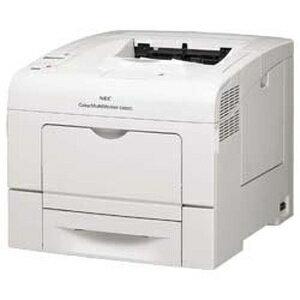NECMultiWriterPR-L5900C(PR-L5900C)(ページ/レーザープリンタ)【ポイント10倍】【RCP】