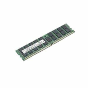 lenovo 8GB (1Rx4 1.2V) PC4-19200 DDR4 2400MHz L…