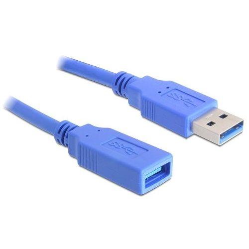 lenovo 500GB 7200rpm 6Gbps NL SATA 3.5型 HDD Gen…