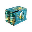 【まとめ買い】 サッポロビール(株) サッポロ ホワイトベル