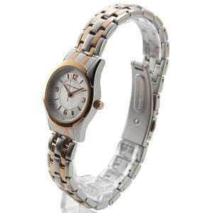 シャルルジョルダン(CHARLESJOURDAN)腕時計レディース194.27.1クオーツ【ポイント10倍】【送料無料】【smtb-f】