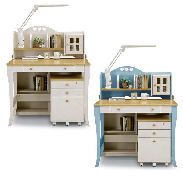 学習デスク カルメン 学習机 勉強机 勉強デスク 家具 机 テーブル デスク 関家具(代引不可)【S1】:リコメン堂