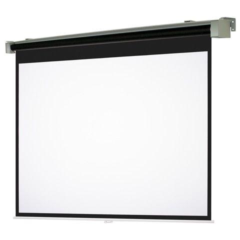 オーエス OSCRP Tセレクション手動スクリーン 天板タイプ/80型HD SMT-080HM-1-WG103(代引き不可)【S1】:リコメン堂