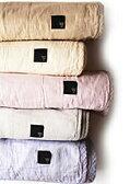 無添加 5重ガーゼケットキルト シングルサイズ エコテックス Fabric Plus【日本製】【送料無料】【ポイント10倍】